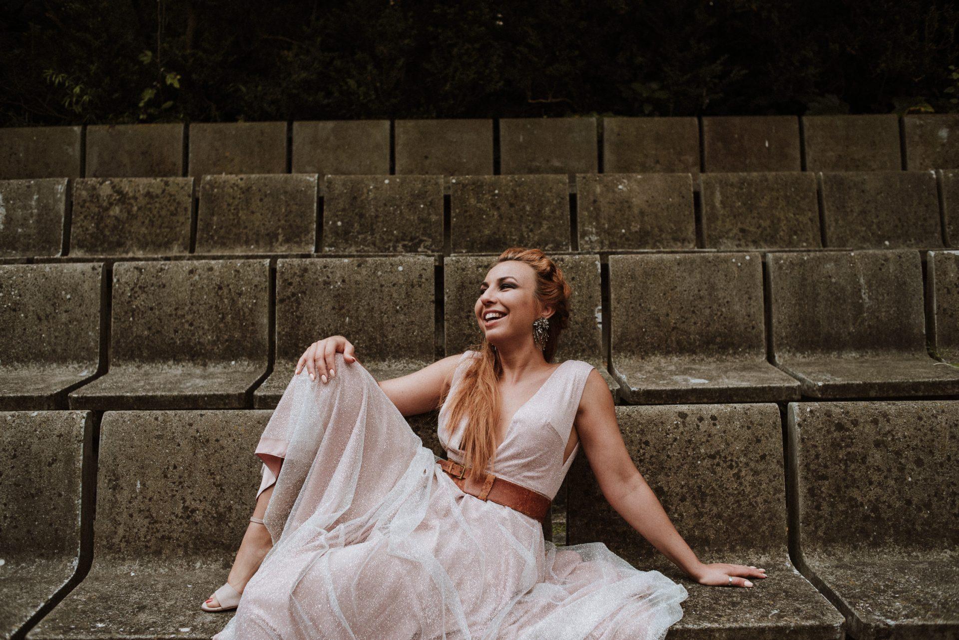 Noivas Reais e Inspiração Wedding dress Vestido de noiva Rita Costumista 005 1920x1282