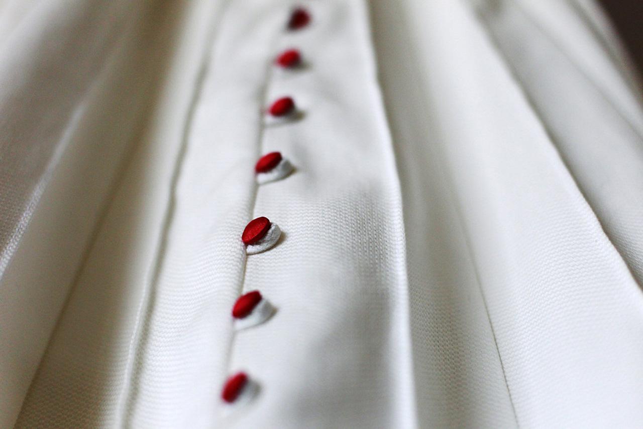 Noivas Reais e Inspiração Wedding dress Vestido de noiva Rita Costumista 007