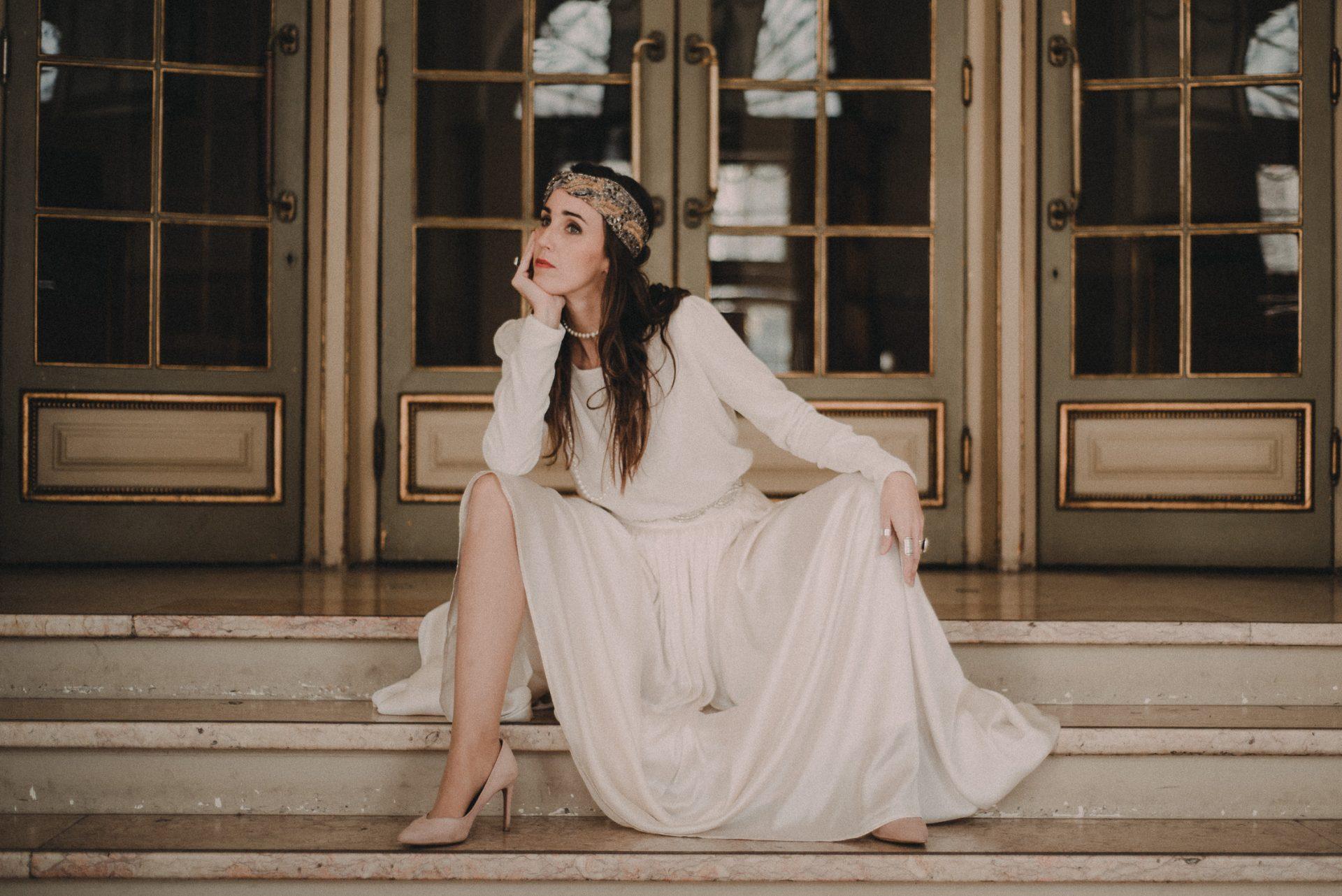 Noivas Reais e Inspiração Wedding dress Vestido de noiva Rita Costumista 008 1920x1282