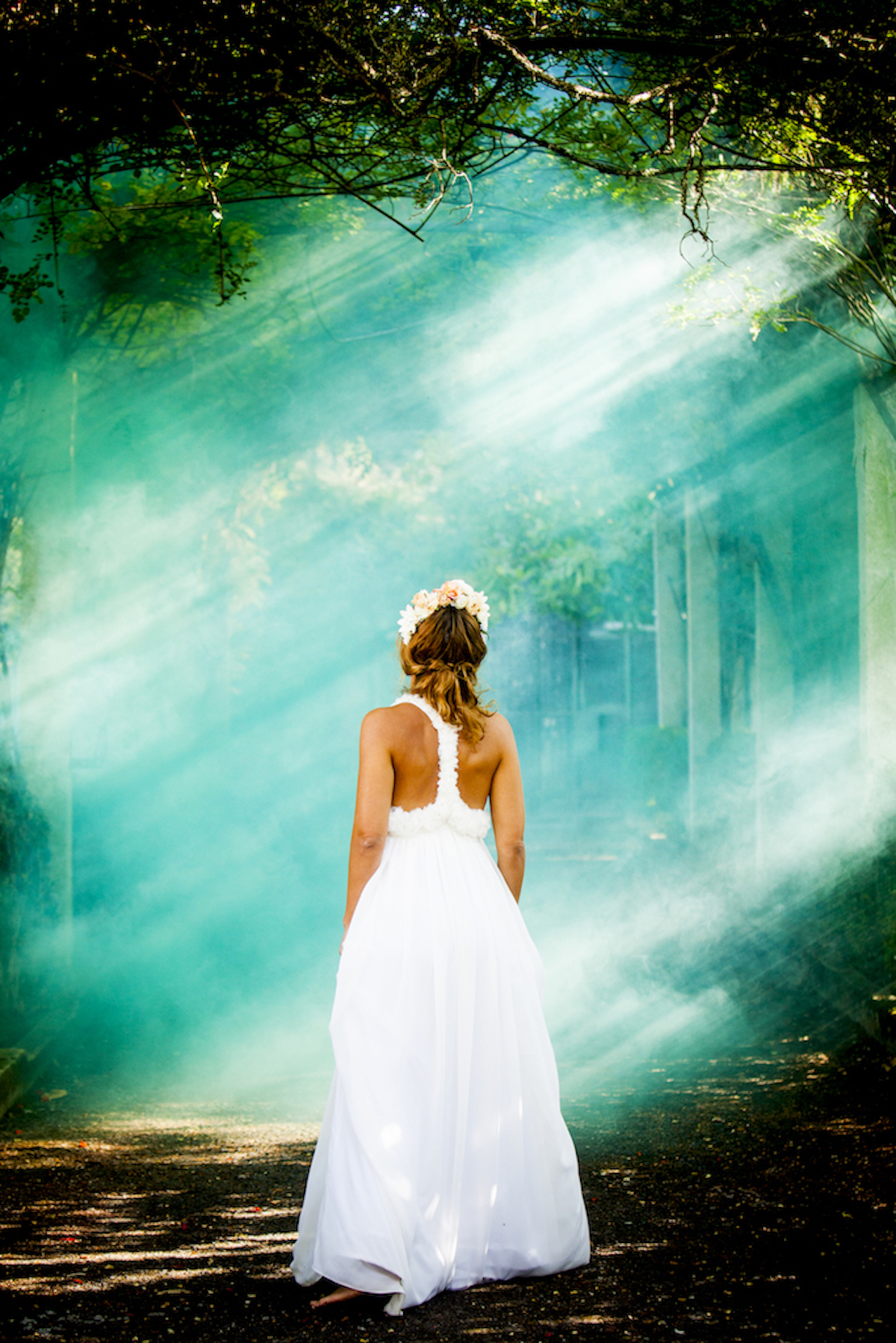 Noivas Reais e Inspiração Wedding dress Vestido de noiva Rita Costumista 021