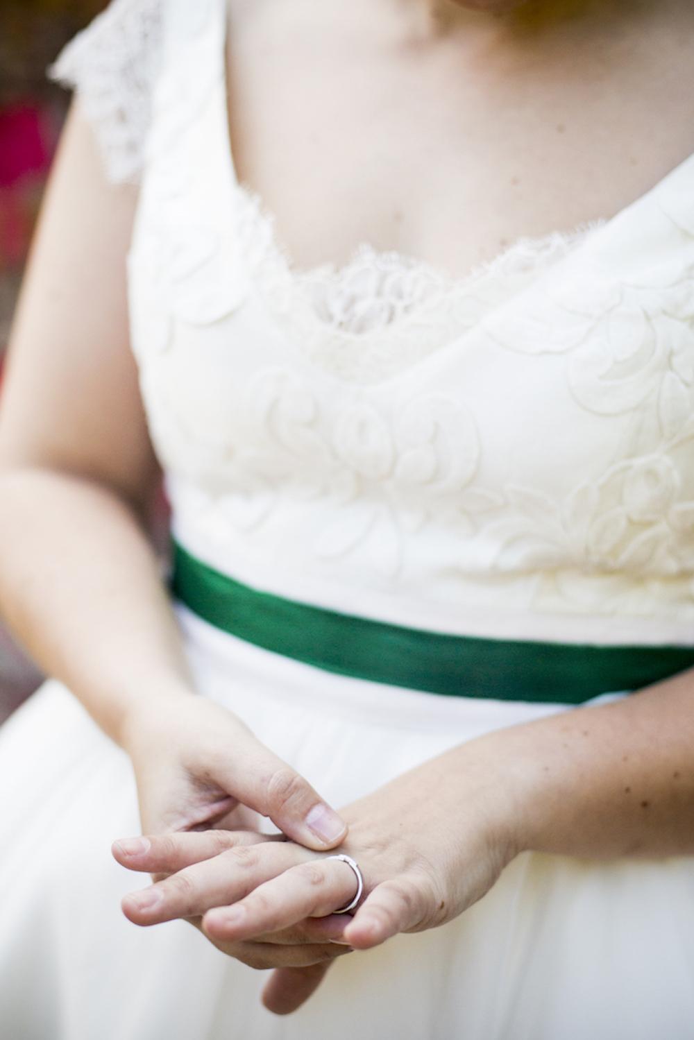 Noivas Reais e Inspiração Wedding dress Vestido de noiva Rita Costumista 030