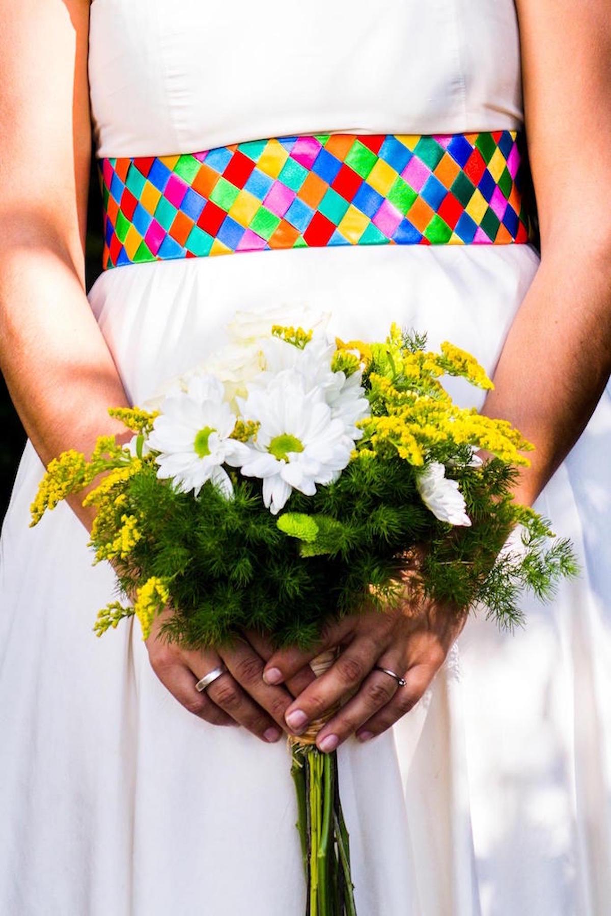 Noivas Reais e Inspiração Wedding dress Vestido de noiva Rita Costumista 035