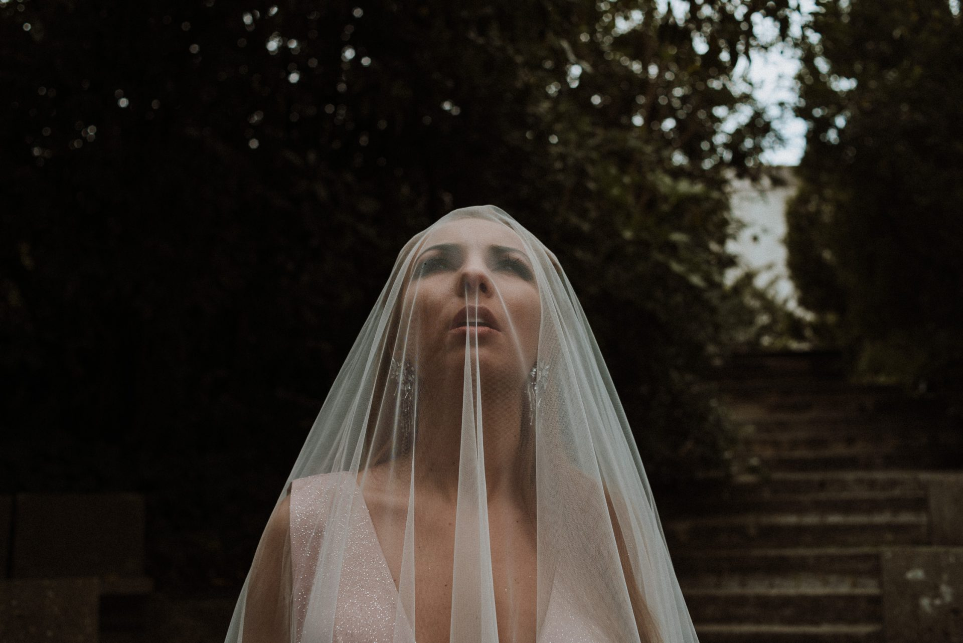 Noivas Reais e Inspiração Wedding dress Vestido de noiva Rita Costumista 037 1920x1282