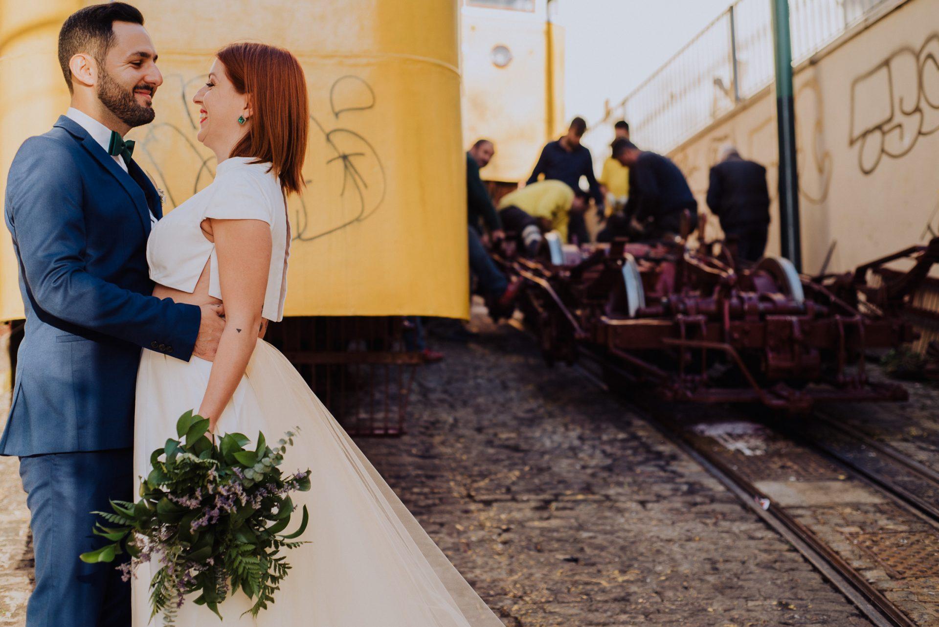 Noivas Reais e Inspiração Wedding dress Vestido de noiva Rita Costumista 040 1920x1282