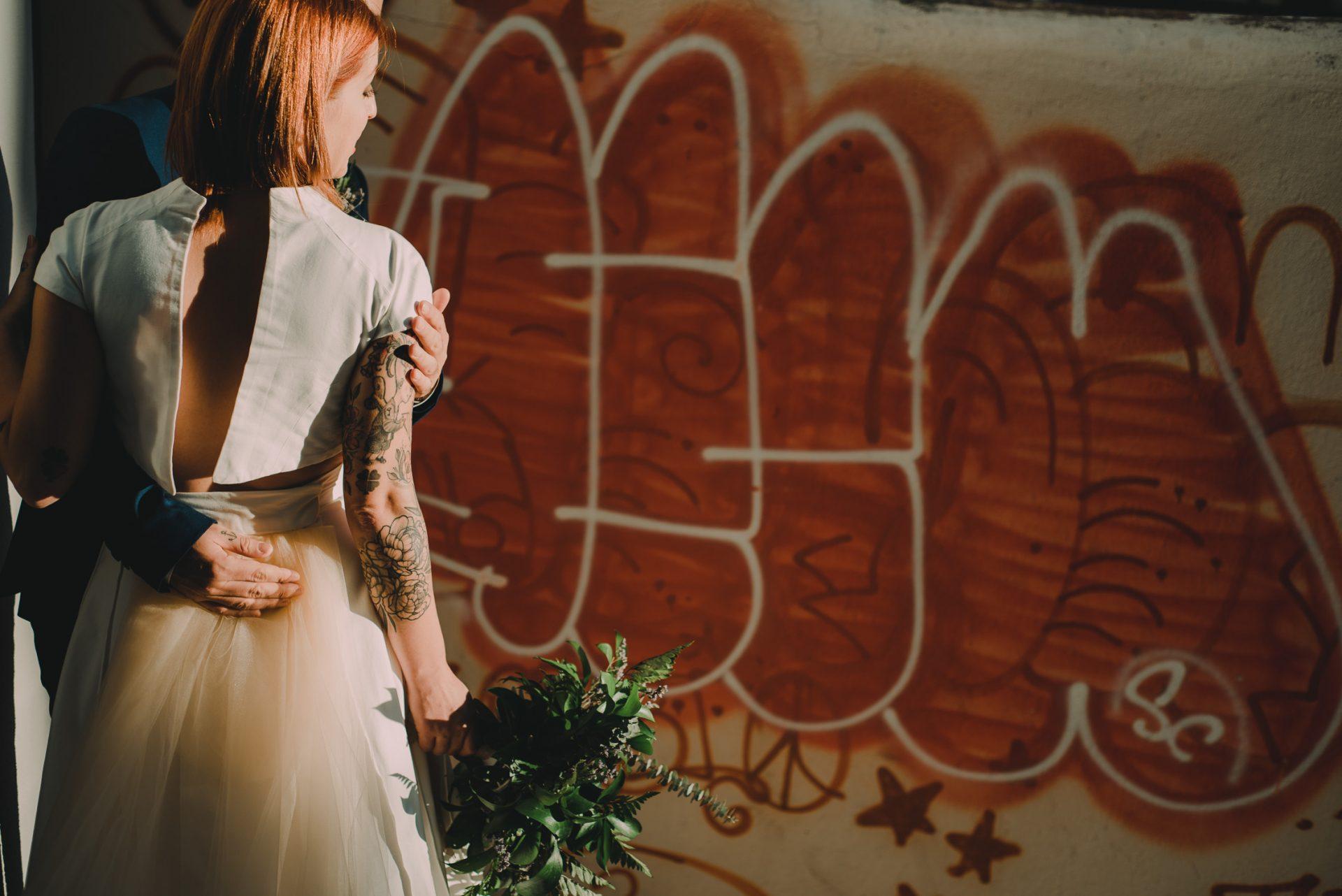 Noivas Reais e Inspiração Wedding dress Vestido de noiva Rita Costumista 051 1920x1282