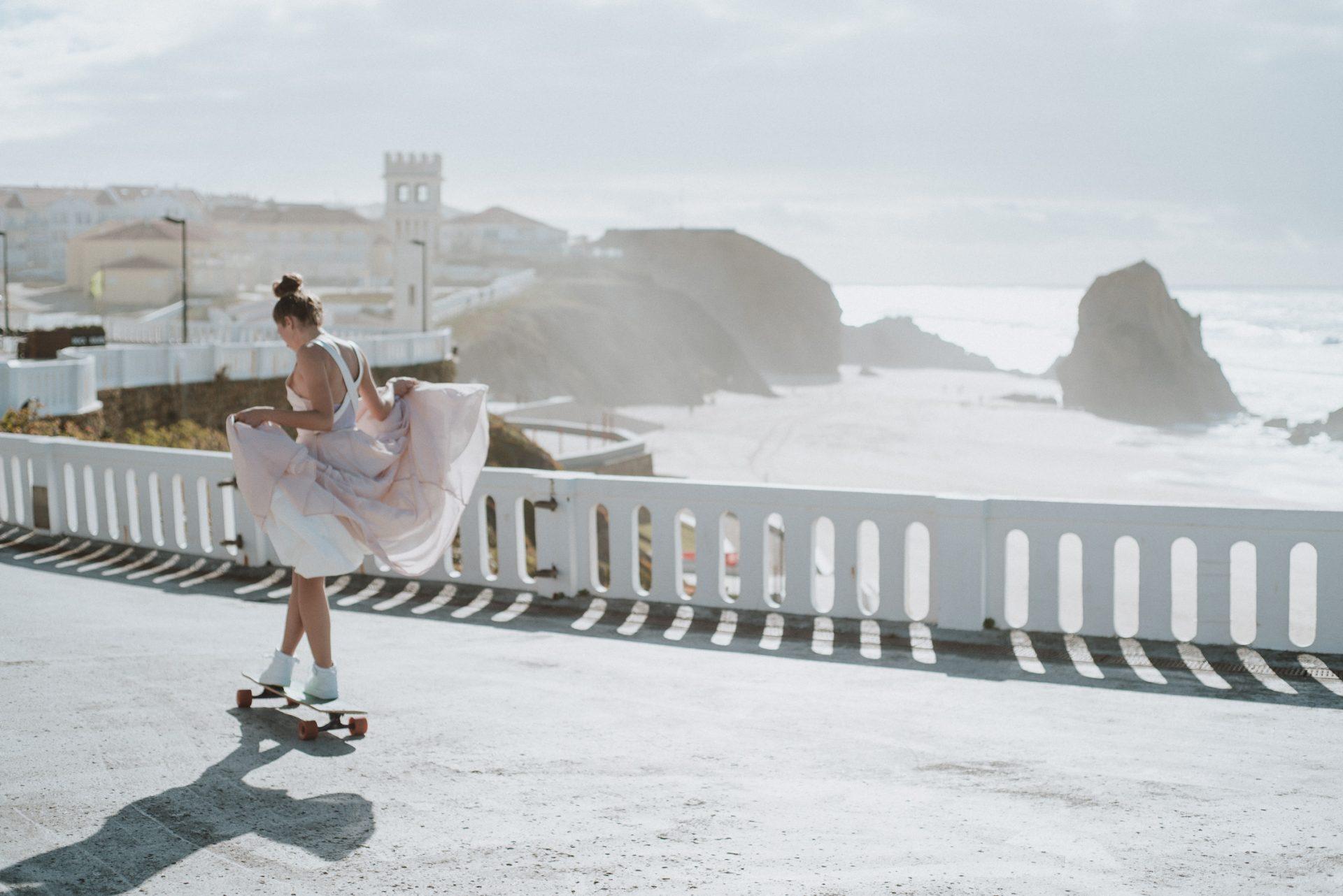 Noivas Reais e Inspiração Wedding dress Vestido de noiva Rita Costumista 053 1920x1282