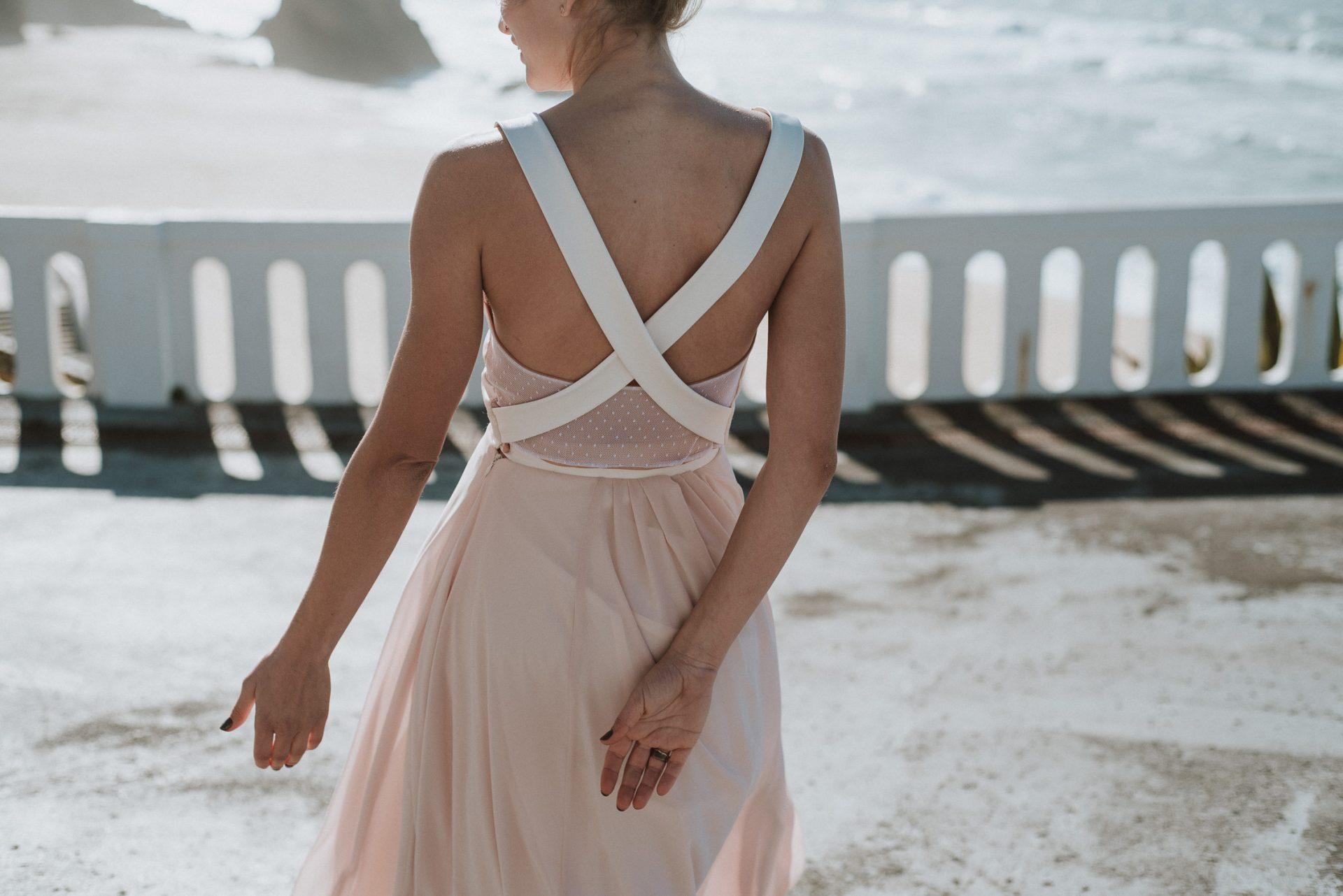 Noivas Reais e Inspiração Wedding dress Vestido de noiva Rita Costumista 055 1920x1282