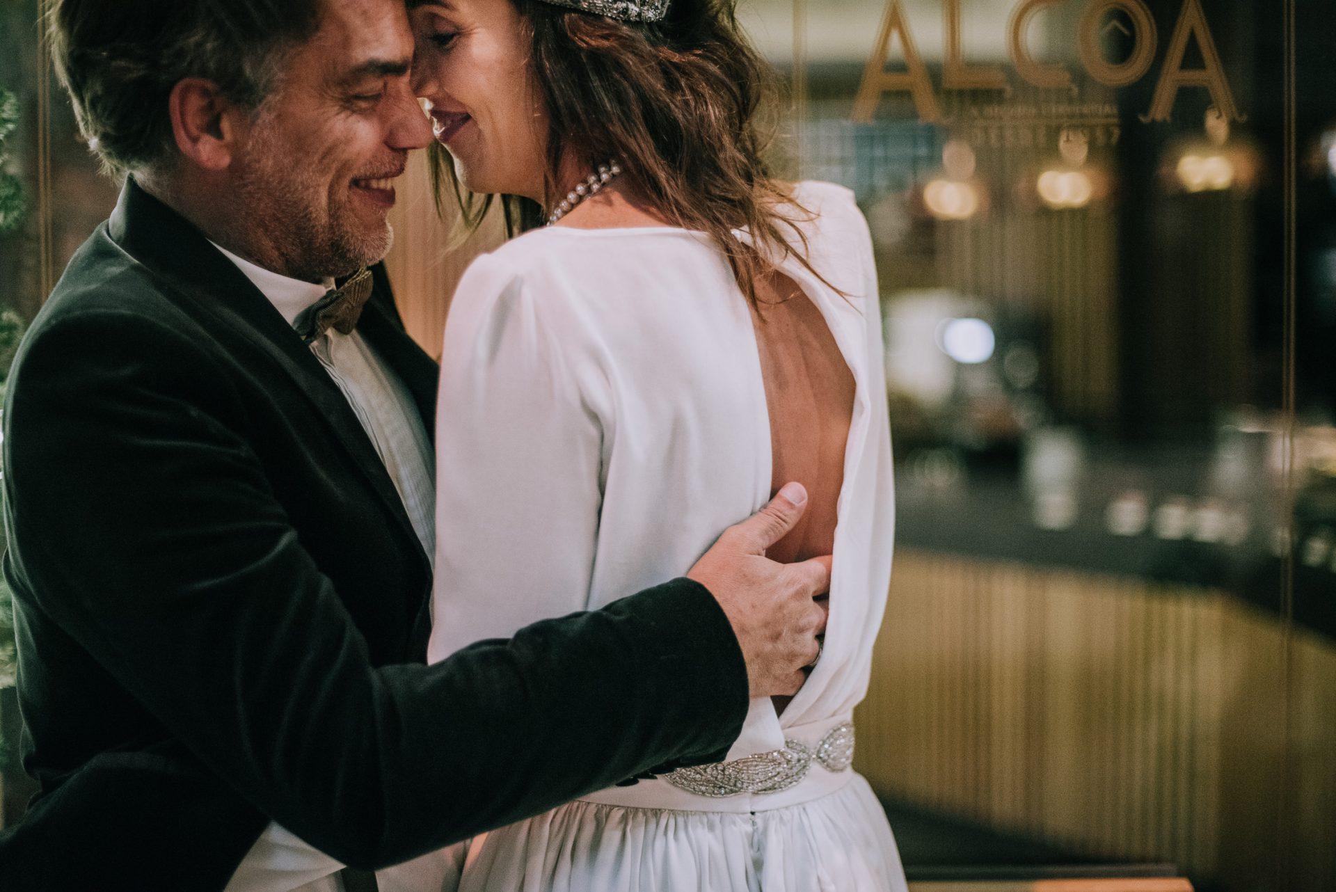 Noivas Reais e Inspiração Wedding dress Vestido de noiva Rita Costumista 061 1920x1282