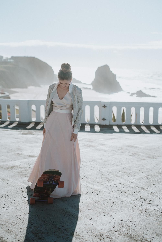 Noivas Reais e Inspiração Wedding dress Vestido de noiva Rita Costumista 065