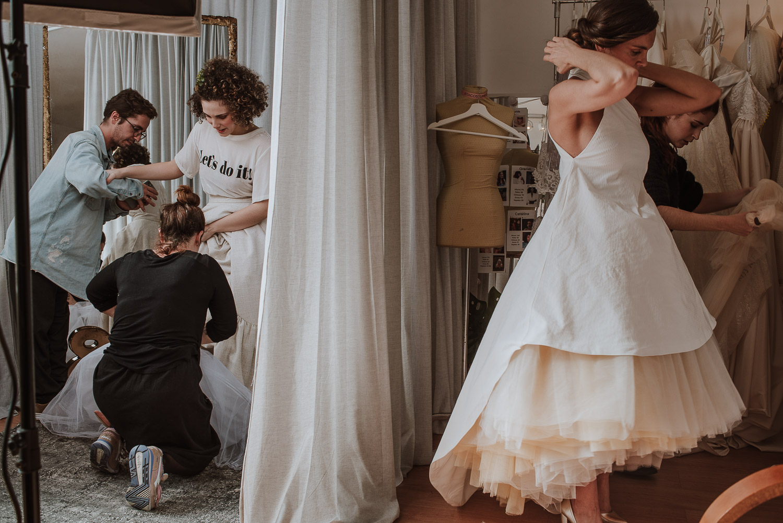 Behind the Scenes of a Wedding 003testes RITA COSTUMISTA NIMAGENS8143