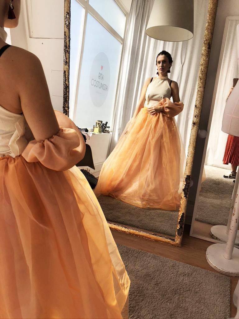Behind the Scenes of a Wedding Behind the scenes RAP 25