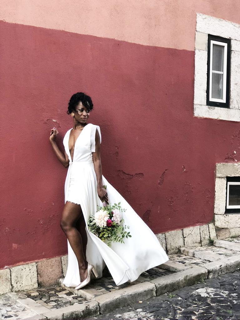 Behind the Scenes of a Wedding Behind the scenes RAP 41