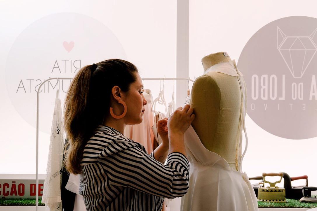 Behind the Scenes of a Wedding Behind the scenes RAP 63