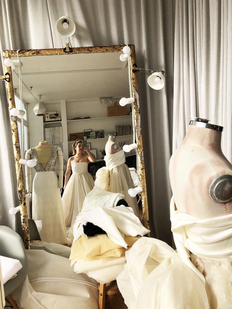 Behind the Scenes of a Wedding Behind the scenes RAP 65