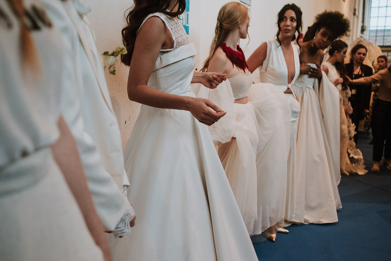 Behind the Scenes of a Wedding Rita Costumista fashion wedding photography Nicole Sanchez NIMAGENS 013