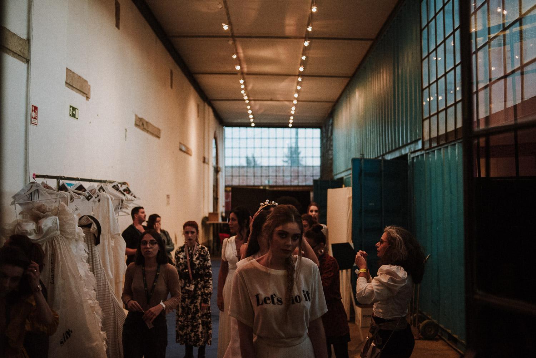 Behind the Scenes of a Wedding Rita Costumista fashion wedding photography Nicole Sanchez NIMAGENS 018