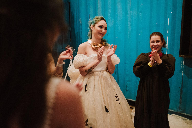 Behind the Scenes of a Wedding Rita Costumista fashion wedding photography Nicole Sanchez NIMAGENS 061