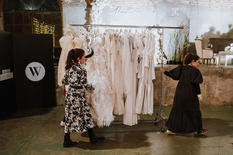 Behind the Scenes of a Wedding Rita Costumista fashion wedding photography Nicole Sanchez NIMAGENS 074