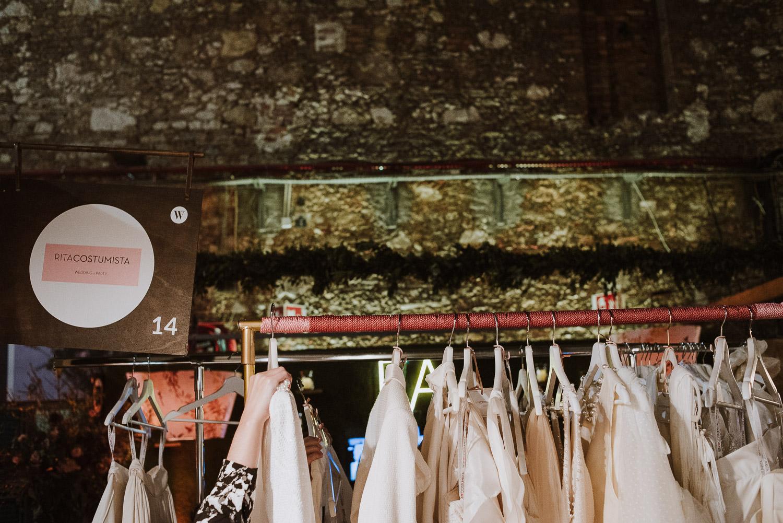 Behind the Scenes of a Wedding Rita Costumista fashion wedding photography Nicole Sanchez NIMAGENS 080